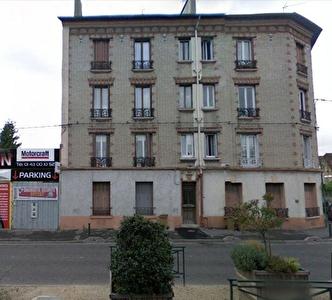 immobilier noisy le grand noisiel chs sur marne l adresse de l ancienne mairie descs